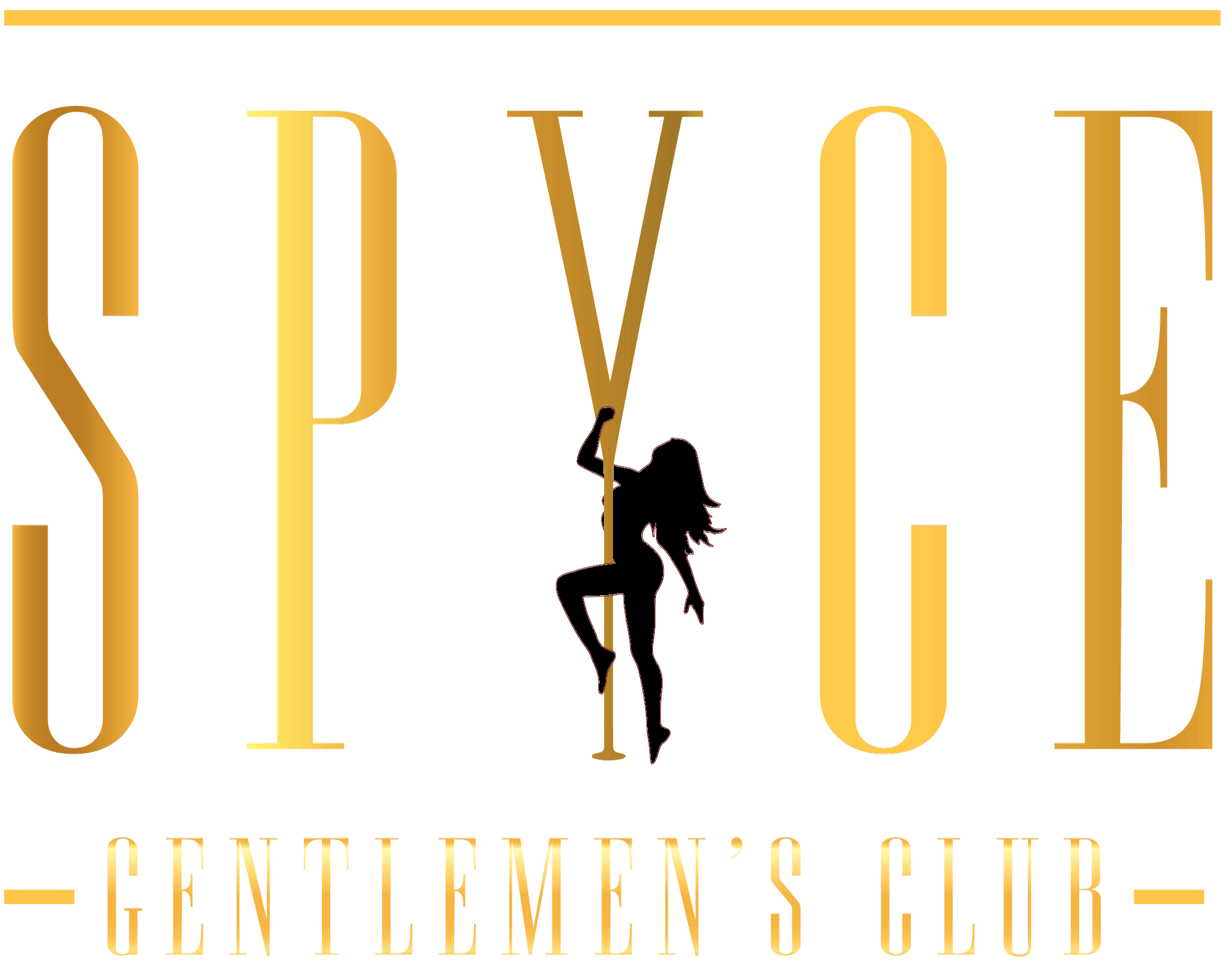 Spyce Gentlemen's Club